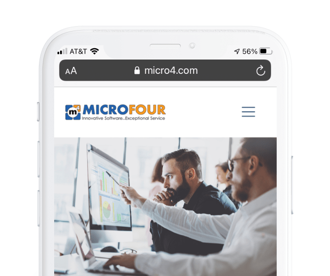 microfour