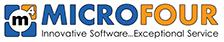 microfour logo
