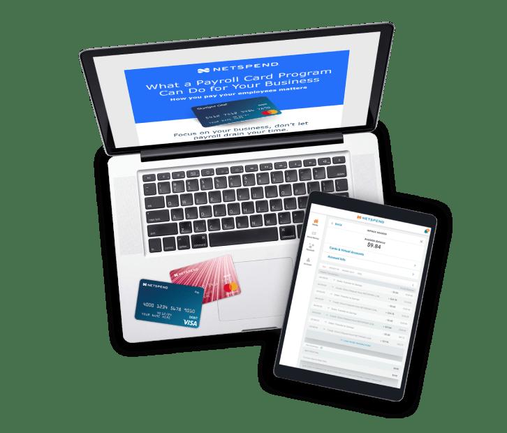 prepaid offers