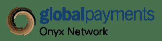 GP Onyx Network logo