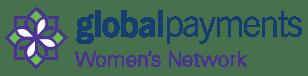 GP Women's Network logo