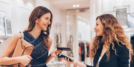 The Next Generation of Retail is Unified Commerce. Here's Why.