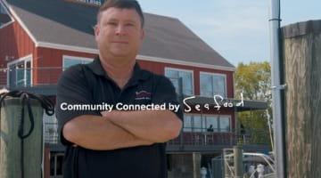 Video thumbnail of Heartland user testimonial