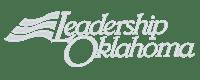 Advancing Oklahoma logo