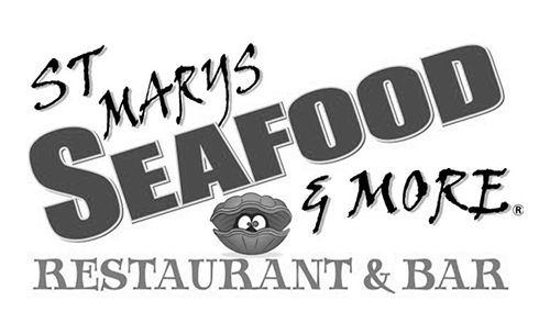 St. Mary's Seafood & More
