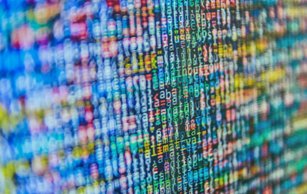 Big ways you can benefit from Big Data