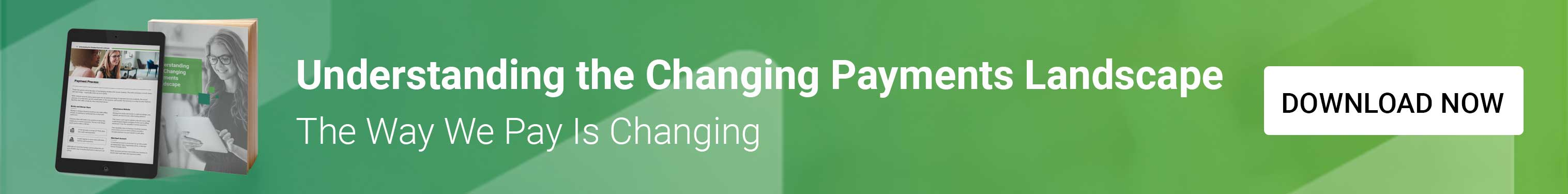 the-way-we-pay-is-changing