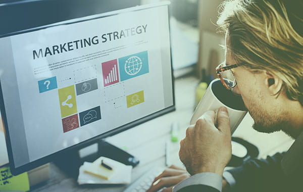 Improve marketing strategies