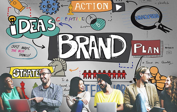 Inspire new product ideas