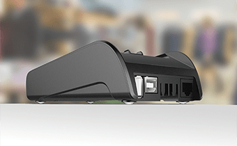 EFTPOS Accessories Charging Base