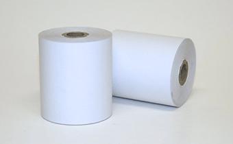 EFTPOS Accessories Paper Rolls