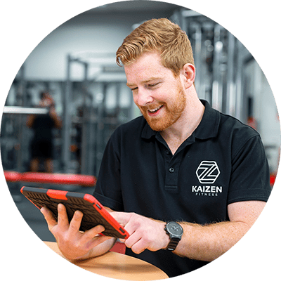 Integrate your EFTPOS machine to consolidate all your payment systems
