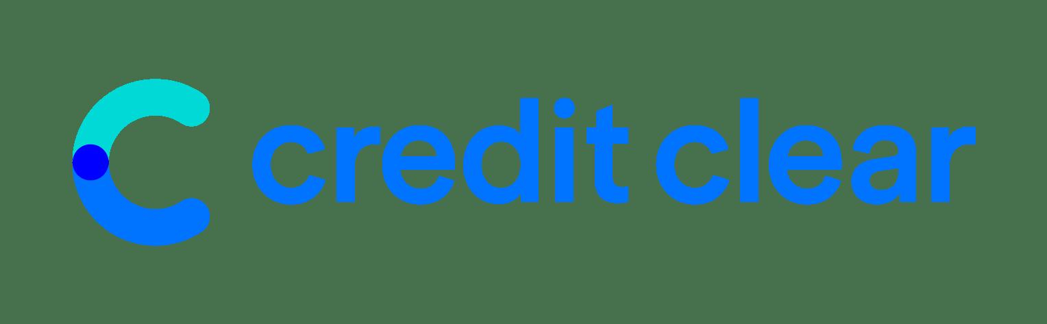 Credit Clear partner logo