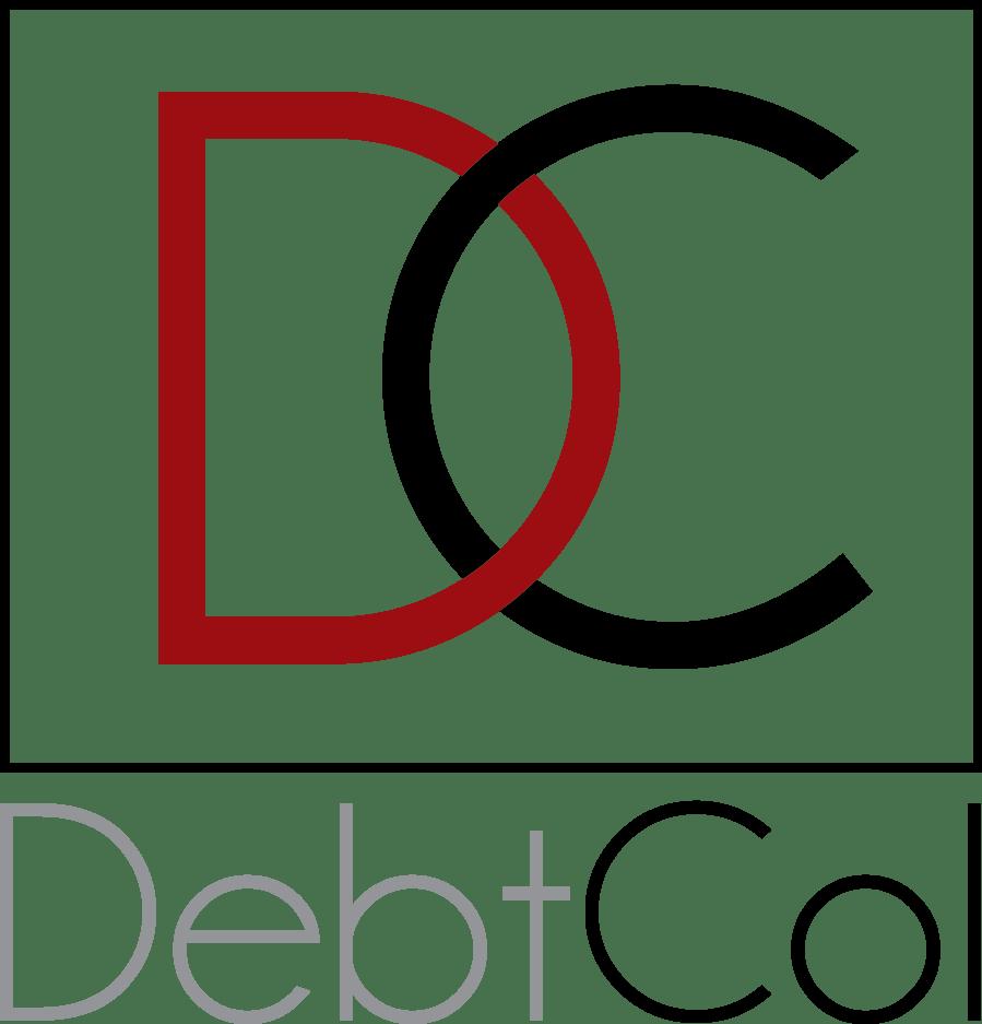 DebtCol partner logo