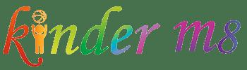 Kinder M8 Partnership with Ezidebit