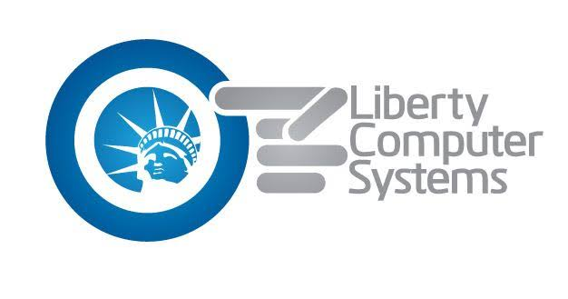 Liberty Computer Systems Partner Logo