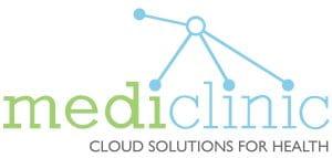 Mediclinic partner logo