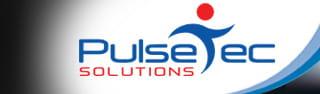 pulsetec solutions partner logo