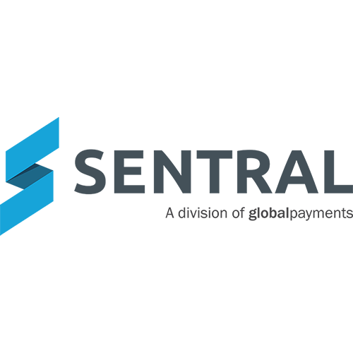 Sentral Education Logo