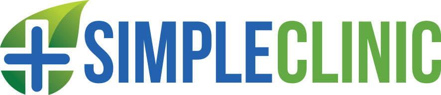 SimpleClinic Partner logo