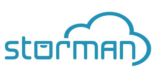 storman-logo