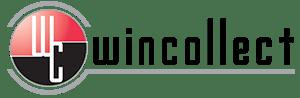 Wincollect partner logo