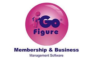 iGoFigure logo