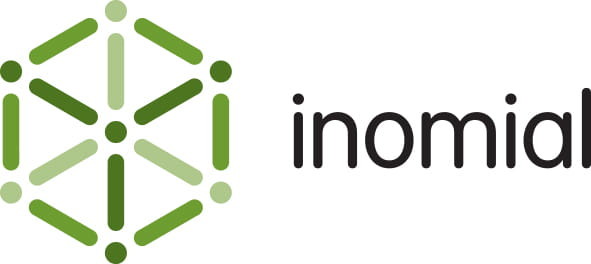 Inomial logo