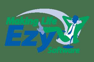 MakingLifeEzy logo