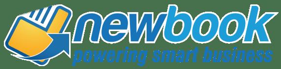 NewBook and Ezidebit powering smart business