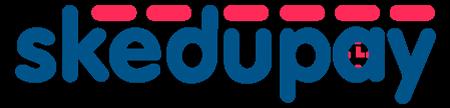 skedupay-logo