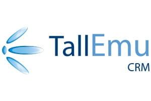 TallEmu logo