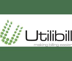 Utilibill logo