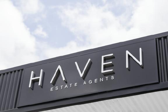 Haven-Front-Blog