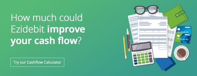 Try our Cash Flow Calculator and see how much you can save