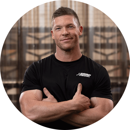 Payment solutions for Personal Trainers
