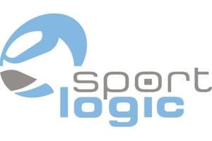 SportLogic logo