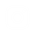 Global Payments Integrated instagram logo